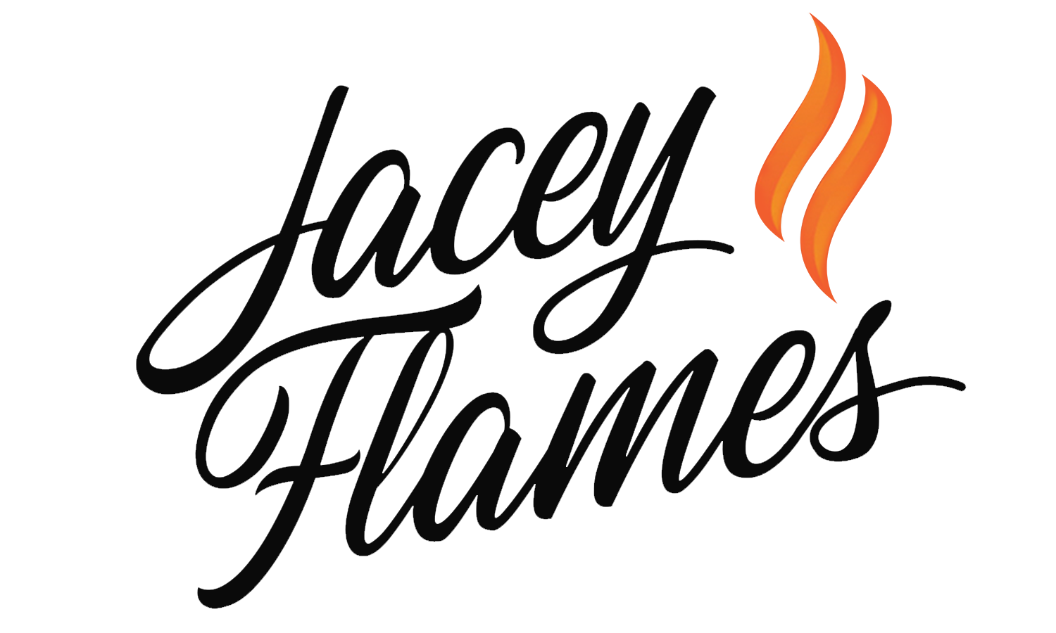 Jacey Flames